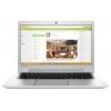Ноутбук Lenovo IdeaPad 510s 13, купить за 44 640руб.