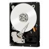 Жесткий диск Western Digital WD Black (6000 Gb, 7200 rpm, буфер 128 Mb), купить за 17 565руб.