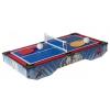 Товар Weekend-Billiard Combo 8-in-1, игровой стол, купить за 6 741руб.