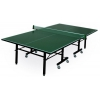 Стол теннисный Weekend Billiard Player (складной), купить за 21 635руб.