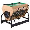 Товар Игровой стол Weekend-Billiard 3-in-1 (футбол, хоккей, бильярд), купить за 8 200руб.