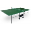 Стол теннисный Weekend Billiard Progress (складной), купить за 9 500руб.