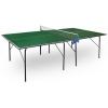 Стол теннисный Weekend-Billiard Amateur (51.401.09.0), купить за 8 900руб.