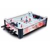 Настольная игра Настольный хоккей Weekend-Billiard Red Machine, купить за 8 625руб.