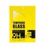 Glass PRO + Samsung  Tab A 10.1 SM-580/SM-T585  0.33mm, купить за 835руб.
