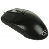 Мышка A4 OP-720, Черная, купить за 375руб.