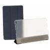 Trans Cover для Huawei T3 8.0 синий, купить за 815руб.