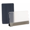 Чехол для планшета Trans Cover для Huawei T3 10 синий, купить за 780руб.