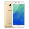 Смартфон Meizu M5S 3Gb/16Gb, золотистый, купить за 10 040руб.