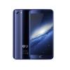 Смартфон Elephone S7 4/64Gb, синий, купить за 12 855руб.