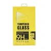 Защитное стекло для смартфона Glass PRO для Huawei Nova 2 (изогнутый экран), купить за 450руб.