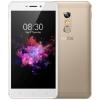 Смартфон Neffos X1 Max 3Gb/32Gb, золотистый, купить за 11 110руб.