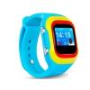 Умные часы Ginzzu GZ-501 синие, купить за 2 125руб.