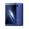 Смартфон Elephone C1 2/16Gb, синий, купить за 5910руб.