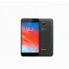 Смартфон Neffos Y5 2/16Gb, серый, купить за 6155руб.