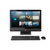Моноблок HP EliteOne 800 G1, купить за 61 040руб.