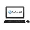 �������� HP ProOne 400 G1