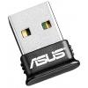 ASUS USB-BT400, купить за 895руб.