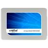 жесткий диск Crucial CT960BX200SSD1