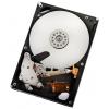 Жесткий диск Western Digital WD20NPVZ (SSHD 2000 Gb, 8 Gb SSD-кэш, 2.5'', 5400rpm), купить за 7450руб.