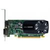Видеокарта Dell Quadro K620 PCI-E 2.0 2048Mb 128 bit DVI (490-BCGC), купить за 14 005руб.