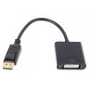 ������ Telecom DVI-I (F) � DisplayPort (M) (TA557, 20 ��), ������, ������ �� 905���.