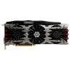 ���������� geforce Inno3D GeForce GTX 980 1266Mhz PCI-E 3.0 4096Mb 7200Mhz 256 bit DVI HDMI HDCP (C98U-1SDN-M5DNX), ������ �� 34 760���.