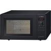 Микроволновая печь Bosch HMT84G461R, купить за 8 295руб.