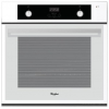 Whirlpool AKP 786 WH �����, ������ �� 24 960 ���.
