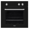 Духовой шкаф Whirlpool AKP 807 NB черный, купить за 21 930руб.