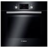 Bosch HBG23B360R черный, купить за 26 370руб.