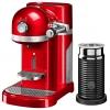 ���������� Nespresso KitchenAid Artisan 5KES0504ECA, ������ �� 45 960���.