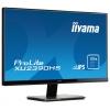 """Монитор Iiyama 23"""" XU2390HS-B1, купить за 8 690руб."""