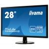 """Iiyama 28"""" X2888HS-B1 Чёрный, купить за 13 690руб."""