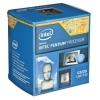 Процессор Intel Pentium G3220 Haswell (3000MHz, LGA1150, L3 3072Kb, Retail), купить за 5750руб.