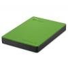 ������� ���� Seagate Game Drive ��� Xbox, 2Tb, ������ �� 6490���.