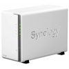 ������� ���������� Synology DS216se (��� 2 ������), ������ �� 12 860 ���.