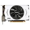 ���������� GeForce MSI GeForce GTX 950 1076Mhz PCI-E 3.0 2048Mb 6610Mhz 128 bit 2xDVI HDMI HDCP (GTX 950 2GD5 OC), ������ �� 10 935���.