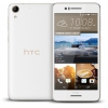�������� HTC Desire 728G dual sim White Luxury, ������ �� 11 160 ���.