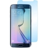 �������� ������ ��� ��������� skinBOX ��� Samsung Galaxy S6 /front&back/, ������ �� 490 ���.
