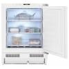 Морозильная камера Beko BU 1200 HCA белая, купить за 21 930руб.