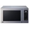 Микроволновая печь LG MH-6044V, купить за 6 420руб.