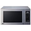 Микроволновая печь LG MS-2044V, купить за 5 700руб.