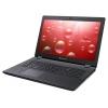 Ноутбук Packard Bell EasyNote LG81BA, купить за 20 845руб.