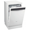 Посудомоечная машина Посудомоечная машина Gorenje GS53314W, купить за 24 300руб.