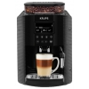 Кофемашина Krups EA815070, купить за 31 175руб.