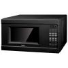 Микроволновая печь BBK 20MWS-727S/B черный, купить за 3 840руб.