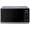 Микроволновая печь LG MH-6043HS, купить за 7 710руб.