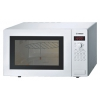 Микроволновая печь Bosch HMT84G421R White, купить за 9 990руб.