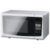 Микроволновая печь Rolsen MS2380SB, купить за 5 870руб.